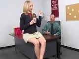 Naughty Highschool Girl Seduce And Fuck Teacher